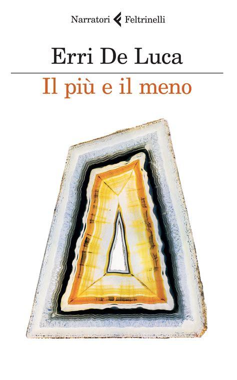 ultime novita in libreria ottobre 2015 5 libri feltrinelli tra le novit 224 in libreria