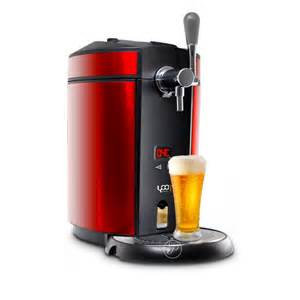 Resume Draft by Pompe 224 Bi 232 Re Beer Draft Rouge Achat Vente De Tireuse
