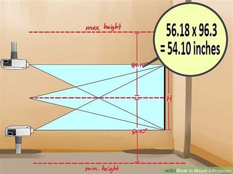 100 how to wire a row of lights sa gov au