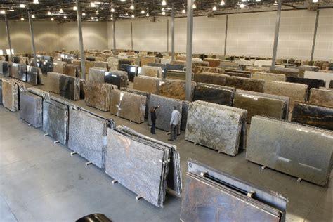 Granite Contractors About Chicago Contractors
