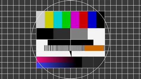 test pattern 1920 x 1080 screenheaven tv broadcast test pattern desktop and mobile
