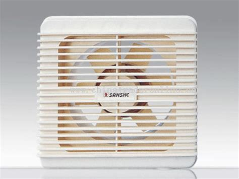 small window exhaust fan promotional kitchen window type ventilation fan kitchen