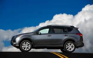 new car prices 2013 2013 toyota rav4 new cars reviews