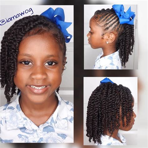 graduation hairstyles for toddlers black hairstyles for kids with natural hair www pixshark