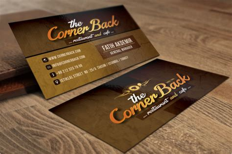 Hotel Business Card Template Free by 30 Hotel Business Card Templates Free Psd Design Ideas
