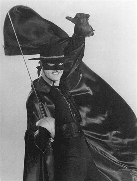 19 best images about zorro on latino men tv series and heroes
