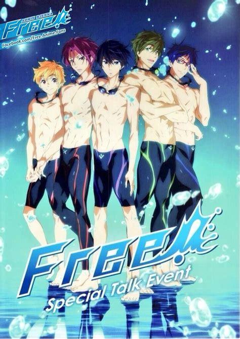 film anime online motarjam 115 best images about free anime on pinterest swim