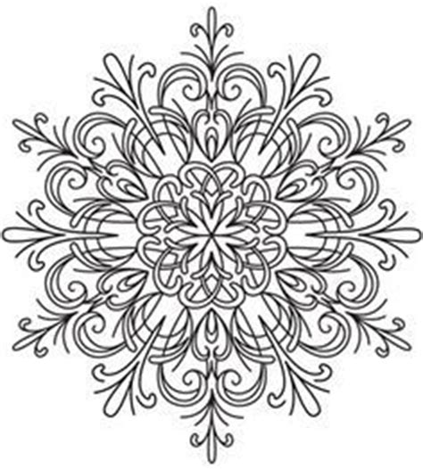 tattoo transfer paper michaels 1000 images about tattoo ideas on pinterest phoenix