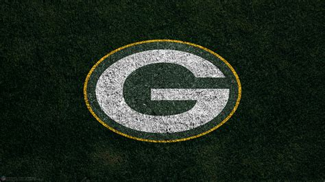 wallpaper in green bay green bay packers wallpapers 183