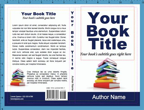 book cover design questions ten cover design elements that will knock your book off