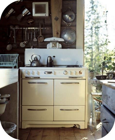 country kitchen stove modern country stove kitchen ideas