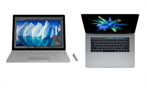 home designer pro book microsoft surface book vs apple macbook pro 2016