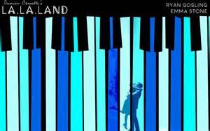 La La Land Fans by La La Land By Kiranmms On Deviantart