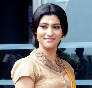 konkona sen real height konkona sen sharma wiki biography age weight height