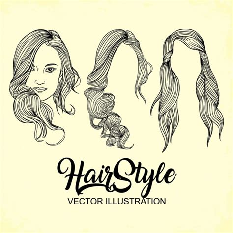 haircut graphic designs haircut vector free vector download 49 free vector for