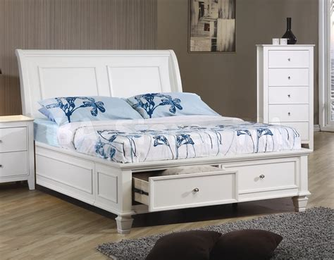 full white bedroom set bedroom white bedroom set ashley furniture full size