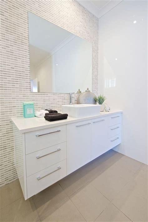 ensuite bathroom tiles ensuite tile wall bathroom