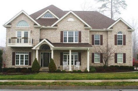west knoxville house hunters saddle ridge homes for sale