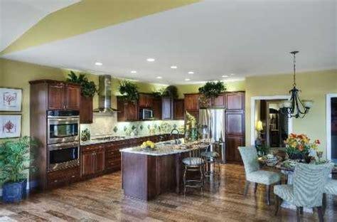 the color of the hardwood floors schumacherhomes