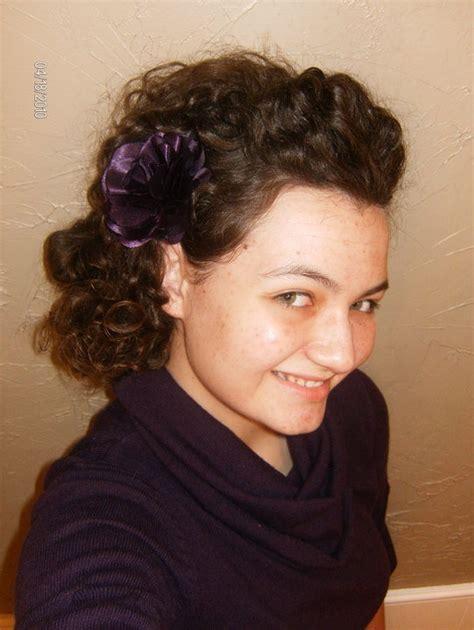 apostolic hairstyles pinterest hairstylegalleries com best 20 apostolic pentecostal hair ideas on pinterest