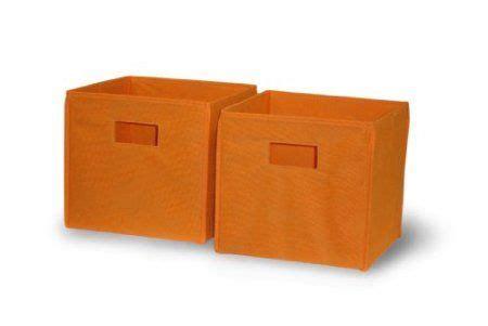 changing table storage bins changing table storage bins baby 2012 nursery ideas