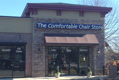 comfortable chair store the comfortable chair store welcome to the comfortable