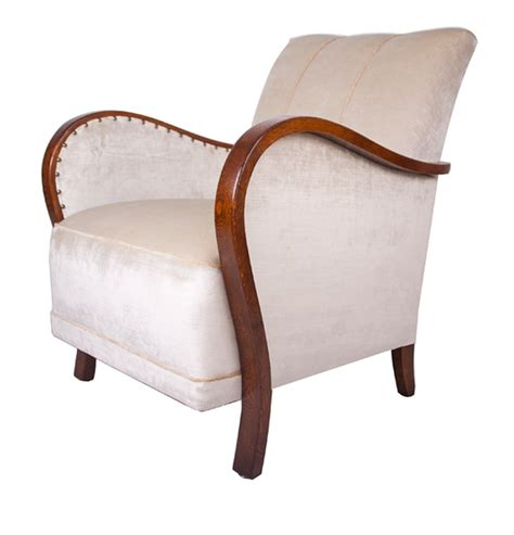 Used Armchairs For Sale by Secondhand Laptops The Cinema Pair Of