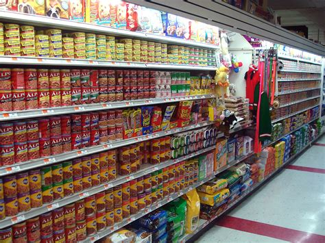 food section pet food wikipedia