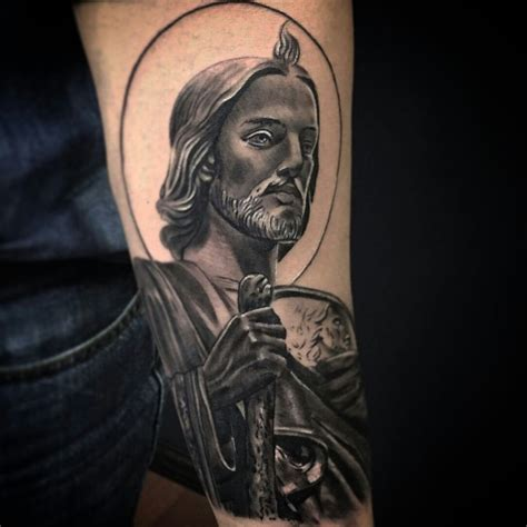 san judas tadeo tattoo san judas tadeo tattoos tatoos and
