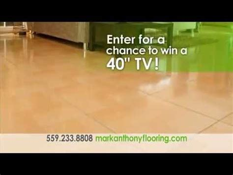 Better Flooring Fresno Ca by Anthony Flooring Fresno Ca 30 Sec