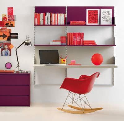 lindos escritorios para ni 241 os te sorprender 225 s casas