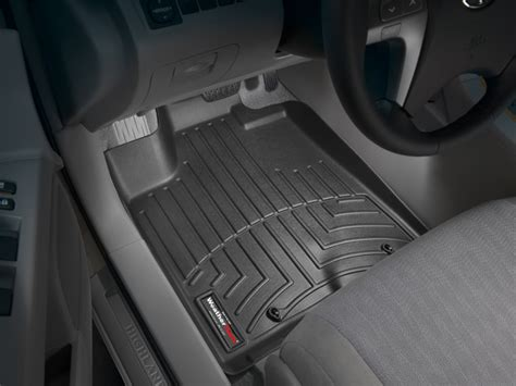top 28 weathertech floor mats toyota highlander 2017
