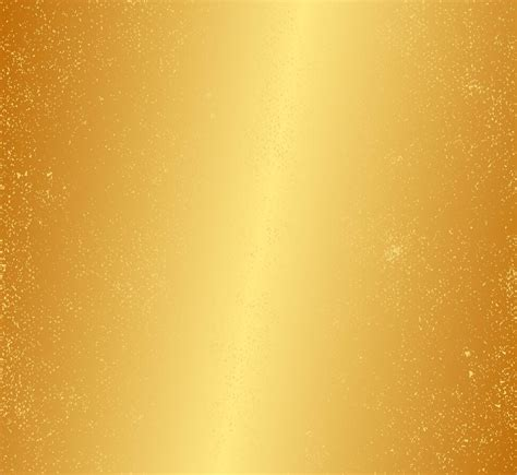 wallpaper free gold 15 gold backgrounds freecreatives