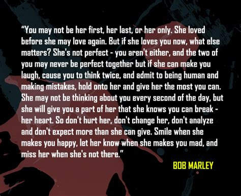 Best Plants For Desk by Bob Marley Quotes Picture Quote On Love