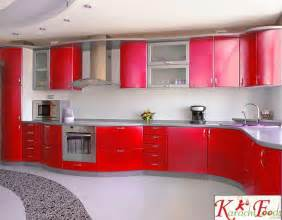 Design In Kitchen Kitchen Designs Photos Find Kitchen Designs Kfoods