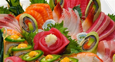 light lunch near me sushi near me lunch near me now