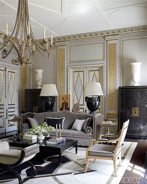 Trend Gray And Gold Living Room 11 For Home Decoration | heart of gold inspiring interiors gray gold