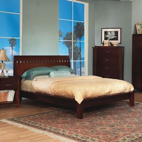 used bedroom furniture decoration access