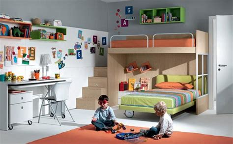 shared childrens bedroom ideas the ideas to share a kids bedroom with the right kids
