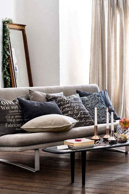 home design bedding modern bohemian decor accessories adding chic to room decorating ideas