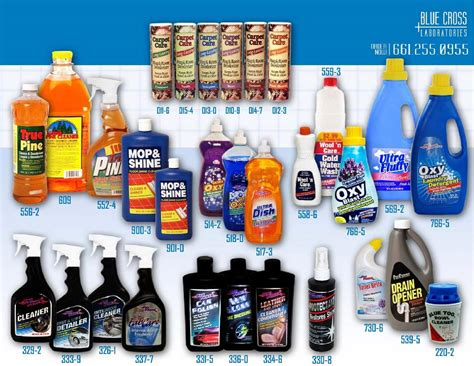 what are household products buy personal care and household cleaning products lotion