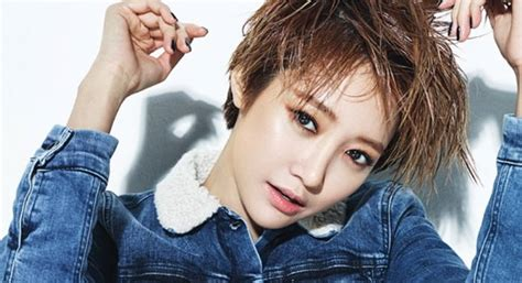 crushing on the girls from the hour style wanderings go jun hee misses her likable character from the beginning