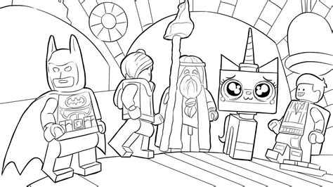 lego marvel coloring pages to print free coloring pages of lego marvel superheroes