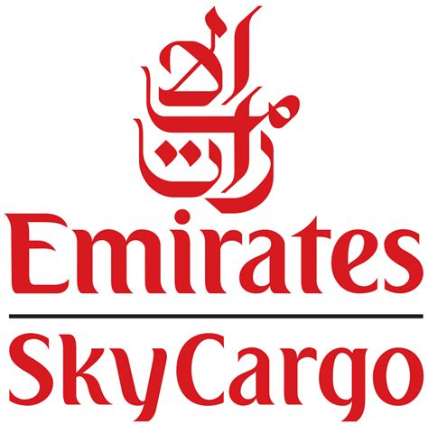 emirates phone number indonesia emirates skycargo logo my aviation news