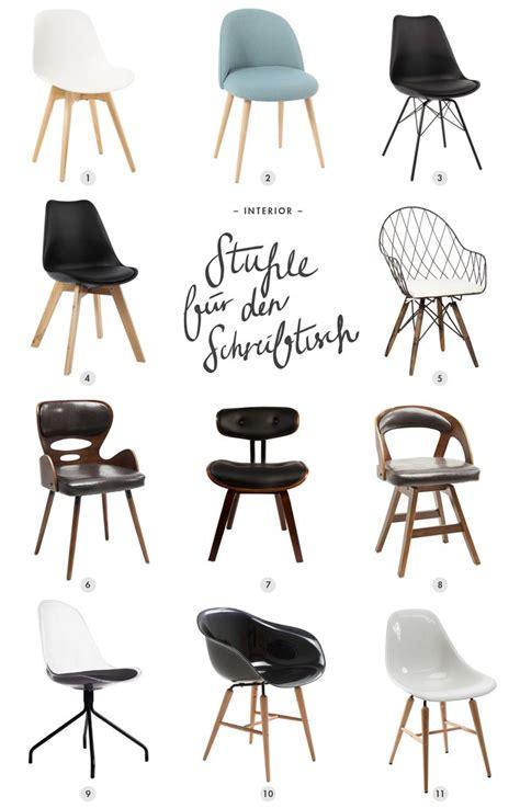 Ikea Arbeitszimmer Stuhl by Die Besten 25 Stuhl Ideen Auf Ikea