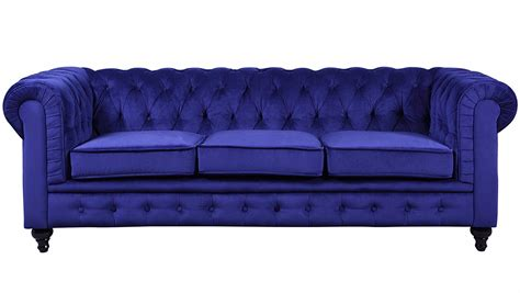 royal blue leather sofa navy blue leather sofa and loveseat medium size of