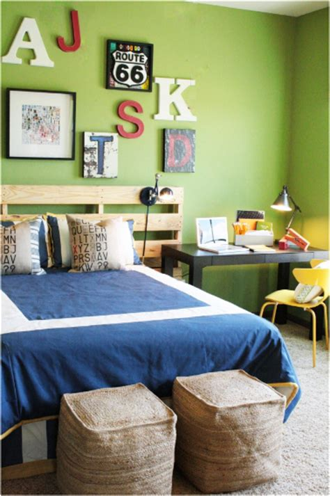 cool boys bedrooms cool dorm rooms ideas for boys room design ideas