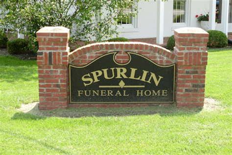 spurlin funeral home stanford ky funeral home and cremation