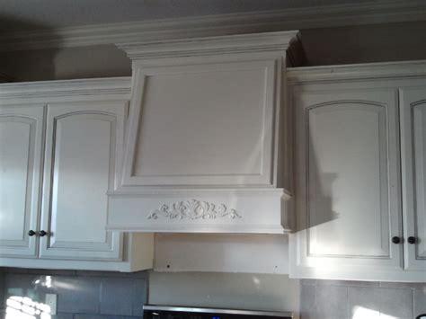 decorative vent hoods kcfauxdesign diy decorative range vent