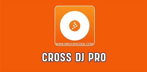 sketchbook pro untuk gingerbread apk cross dj pro v3 2 5 apk madura code